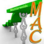 Logo MAC Menterwolde
