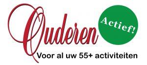 logo Ouderen Actief